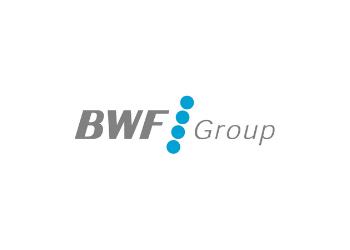 bwf group