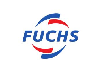 fuchs logo