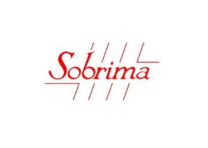 sorbima logo